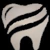 Raddent